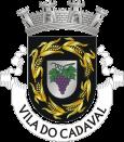 Brasão do concelho de Cadaval
