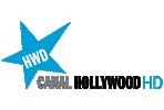 Programação Hollywood - Página 3 HOLHD