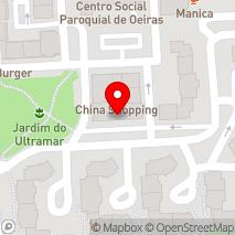 Farmácia Mourão Vaz no Google Maps